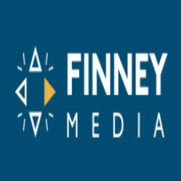 Finney Media