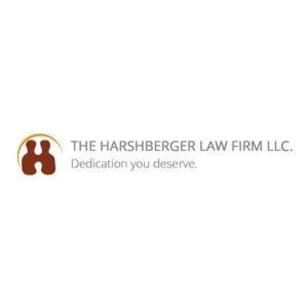 The Harshberger Law Firm LLC