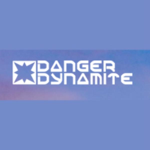 DangerDynamite