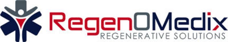 RegenOMedix
