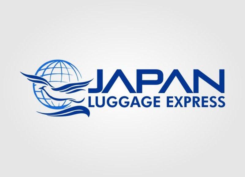 Japan  Luggage Express International Movers